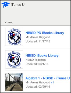 NBISD6