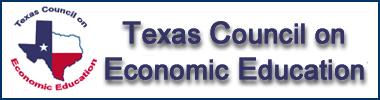 TCEE-Logo-2013-rev-b