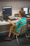 Raspberry Pi Camp Summer 2016-12