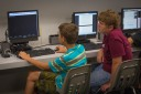 Raspberry Pi Camp Summer 2016-14
