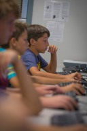 Raspberry Pi Camp Summer 2016-3