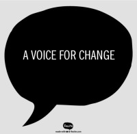 voice-for-change