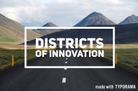 districts-of-innovation-imagejpg