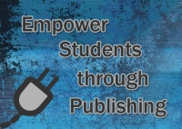 empower-students-with-publishing