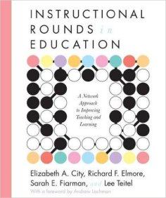 instructional-rounds-book