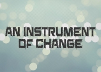 instrument-of-change