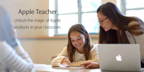AppleTeacher_SocialMedia_Sharable_teacher_090516.png