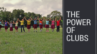 power-of-clubs
