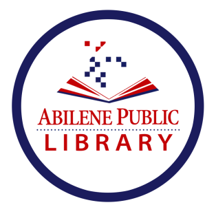 Abilene Library