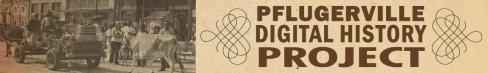 Pflugerville Dig History Project Header.png