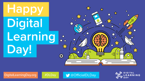 Happy-DLDay